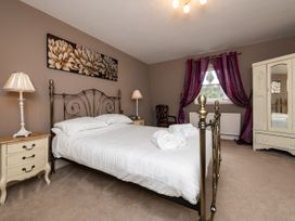 Rudby Hall - Whitby & North Yorkshire - 1064713 - thumbnail photo 75
