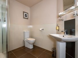 Rudby Hall - Whitby & North Yorkshire - 1064713 - thumbnail photo 79