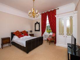 Rudby Hall - Whitby & North Yorkshire - 1064713 - thumbnail photo 99