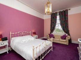 Rudby Hall - Whitby & North Yorkshire - 1064713 - thumbnail photo 106