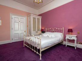 Rudby Hall - Whitby & North Yorkshire - 1064713 - thumbnail photo 107