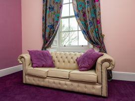 Rudby Hall - Whitby & North Yorkshire - 1064713 - thumbnail photo 109