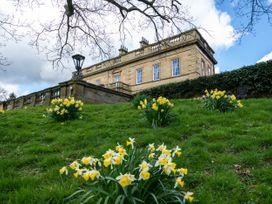 Rudby Hall - Whitby & North Yorkshire - 1064713 - thumbnail photo 113