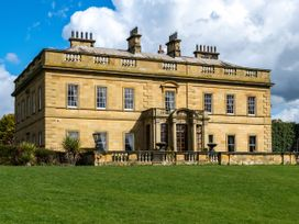 Rudby Hall - Whitby & North Yorkshire - 1064713 - thumbnail photo 115