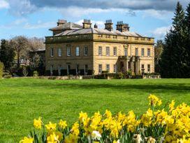 Rudby Hall - Whitby & North Yorkshire - 1064713 - thumbnail photo 118