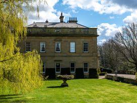Rudby Hall - Whitby & North Yorkshire - 1064713 - thumbnail photo 119
