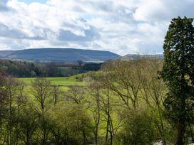 Rudby Hall - Whitby & North Yorkshire - 1064713 - thumbnail photo 122