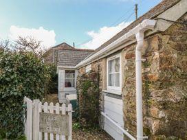 Toad Hall Cottage - Devon - 1064718 - thumbnail photo 3