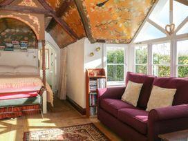 Toad Hall Cottage - Devon - 1064718 - thumbnail photo 5