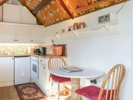 Toad Hall Cottage - Devon - 1064718 - thumbnail photo 6
