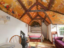 Toad Hall Cottage - Devon - 1064718 - thumbnail photo 9