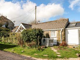 Toad Hall Cottage - Devon - 1064718 - thumbnail photo 1
