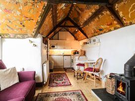 Toad Hall Cottage - Devon - 1064718 - thumbnail photo 4