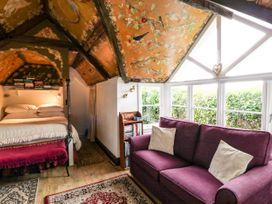 Toad Hall Cottage - Devon - 1064718 - thumbnail photo 8