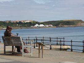 Old Town Retreat - Whitby & North Yorkshire - 1064720 - thumbnail photo 19