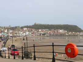 Old Town Retreat - Whitby & North Yorkshire - 1064720 - thumbnail photo 20