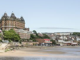 Old Town Retreat - Whitby & North Yorkshire - 1064720 - thumbnail photo 21