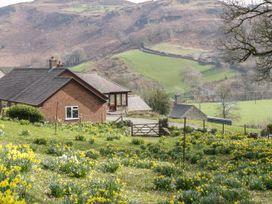 Cwm heulog - North Wales - 1064723 - thumbnail photo 28