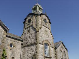 Clock Tower - Lake District - 1064753 - thumbnail photo 2