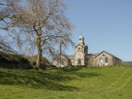 Clock Tower - Lake District - 1064753 - thumbnail photo 40