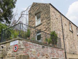 Kirkham House - Peak District - 1064755 - thumbnail photo 24