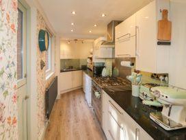 Kirkham House - Peak District - 1064755 - thumbnail photo 9