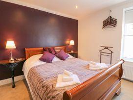 Kirkham House - Peak District - 1064755 - thumbnail photo 12
