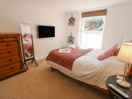 Kirkham House - Peak District - 1064755 - thumbnail photo 17