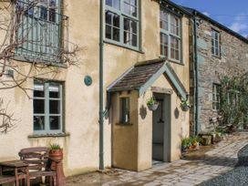 Plosh House - Lake District - 1064782 - thumbnail photo 1