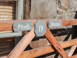 Plosh House - Lake District - 1064782 - thumbnail photo 2