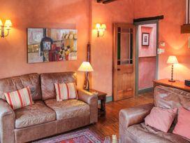 Plosh House - Lake District - 1064782 - thumbnail photo 3
