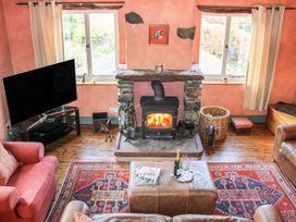 Plosh House - Lake District - 1064782 - thumbnail photo 4