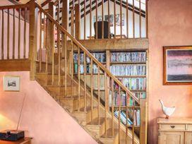 Plosh House - Lake District - 1064782 - thumbnail photo 5