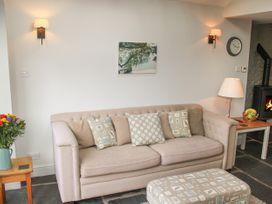 Plosh House - Lake District - 1064782 - thumbnail photo 6