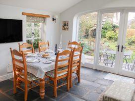 Plosh House - Lake District - 1064782 - thumbnail photo 7