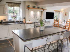 Plosh House - Lake District - 1064782 - thumbnail photo 9