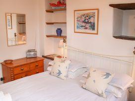 Plosh House - Lake District - 1064782 - thumbnail photo 11