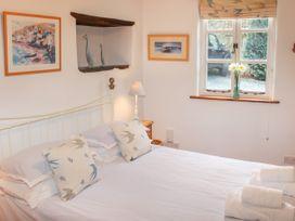 Plosh House - Lake District - 1064782 - thumbnail photo 12