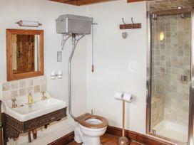 Plosh House - Lake District - 1064782 - thumbnail photo 13