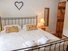 Plosh House - Lake District - 1064782 - thumbnail photo 16