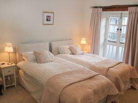 Plosh House - Lake District - 1064782 - thumbnail photo 17
