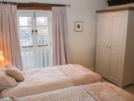 Plosh House - Lake District - 1064782 - thumbnail photo 18
