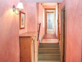 Plosh House - Lake District - 1064782 - thumbnail photo 22