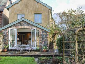 Plosh House - Lake District - 1064782 - thumbnail photo 23