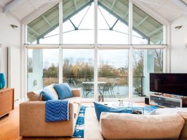 Kingfisher Lodge - Cotswolds - 1064798 - thumbnail photo 18