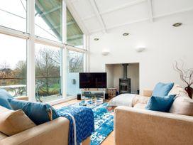 Kingfisher Lodge - Cotswolds - 1064798 - thumbnail photo 32