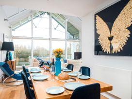 Kingfisher Lodge - Cotswolds - 1064798 - thumbnail photo 34