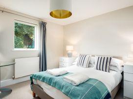 Kingfisher Lodge - Cotswolds - 1064798 - thumbnail photo 37