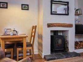 Latch Cottage - Lake District - 1064821 - thumbnail photo 2