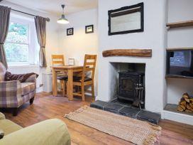 Latch Cottage - Lake District - 1064821 - thumbnail photo 1